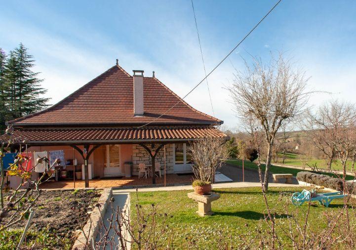 A vendre Le Bourg 1201042750 Selection habitat