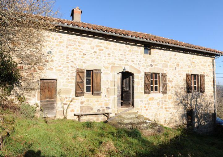 For sale Saint Perdoux 1201042751 Selection habitat