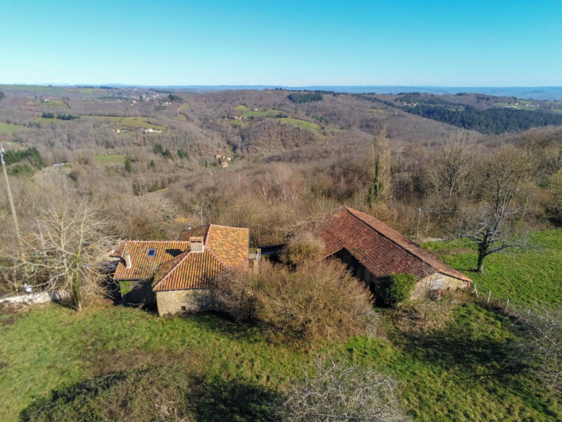 A vendre Saint Perdoux 1201042751 Selection habitat