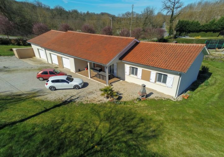 A vendre Issepts 1201042752 Selection immobilier
