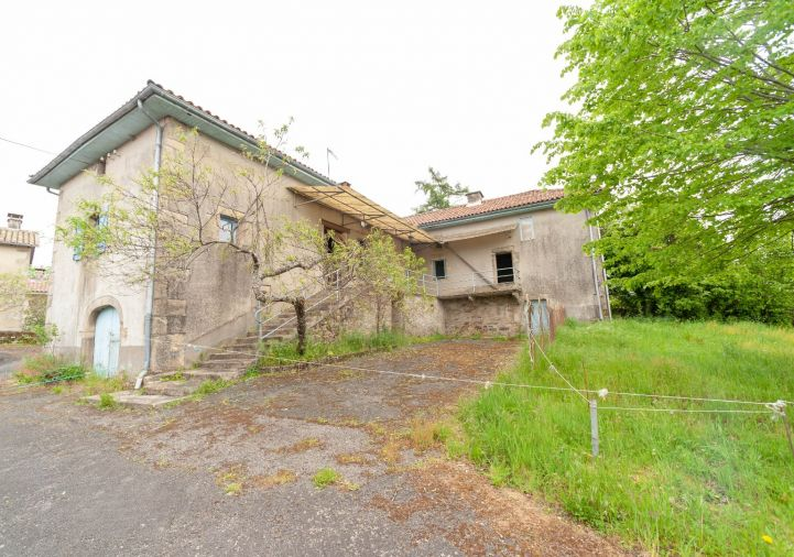 A vendre Sousceyrac 1201043263 Selection habitat