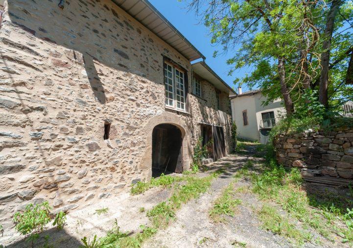A vendre Maison Capdenac | R�f 1201043382 - Selection habitat