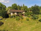 A vendre  Figeac | Réf 1201043384 - Selection habitat