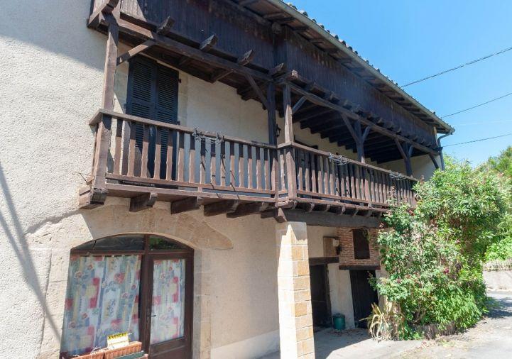 A vendre Maison Capdenac | R�f 1201043417 - Selection habitat