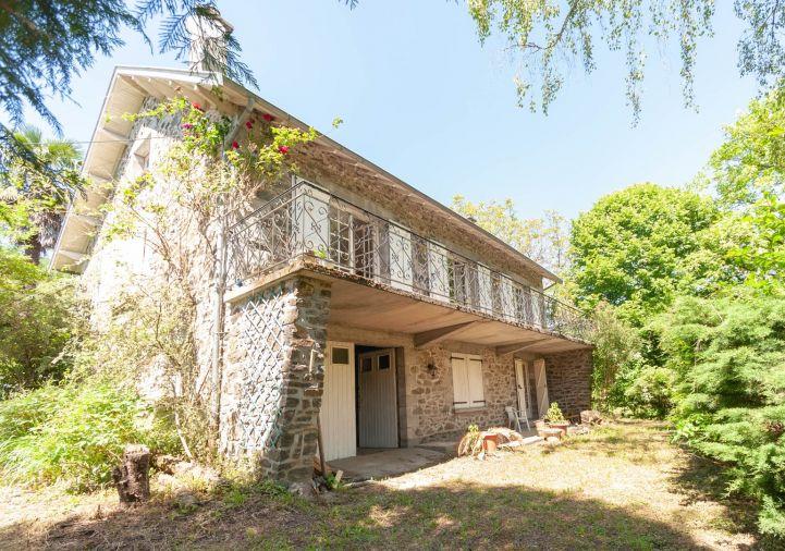 A vendre Maison Capdenac | R�f 1201043418 - Selection habitat
