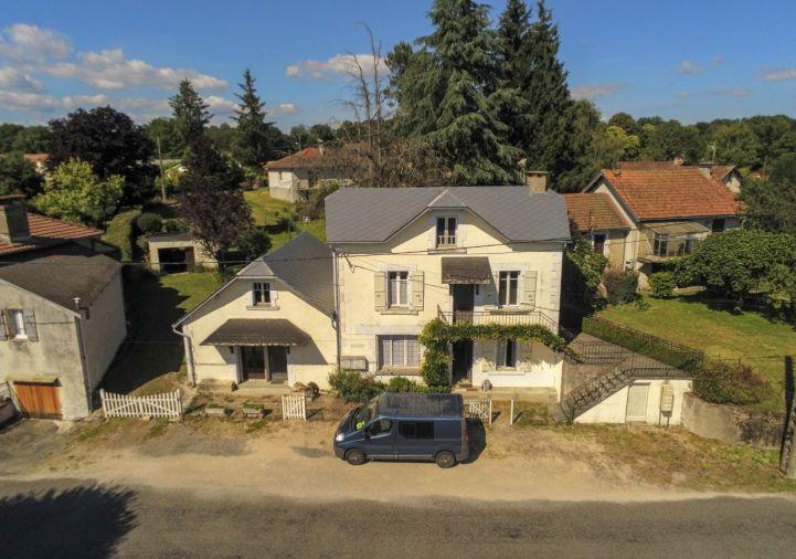 A vendre Gorses 1201043547 Selection habitat