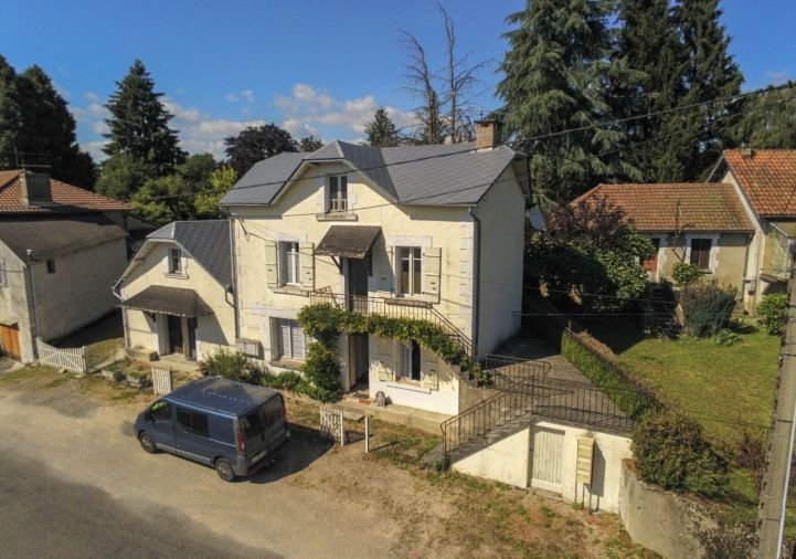 For sale Gorses 1201043547 Selection habitat