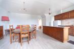 A vendre  Gorses | Réf 1201043547 - Selection habitat