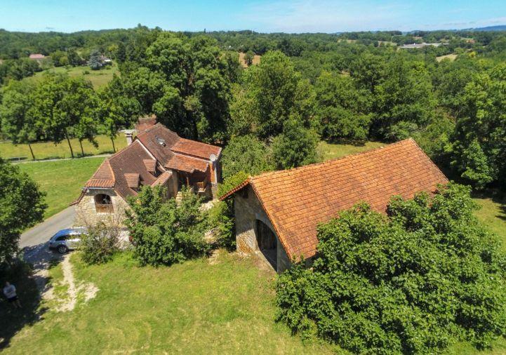 A vendre Camboulit 1201043609 Selection habitat