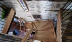 For sale  Livernon | Réf 1201043749 - Selection habitat