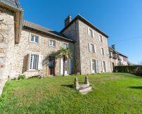 For sale  Labesserette   Réf 1201043806 - Selection habitat