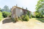 For sale  Capdenac Gare | Réf 1201044109 - Selection habitat