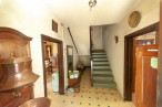 A vendre Capdenac Gare 1201044109 Selection habitat