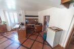 For sale  Figeac   Réf 1201044110 - Selection habitat