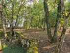 For sale  Saint Sulpice   Réf 1201044141 - Selection habitat