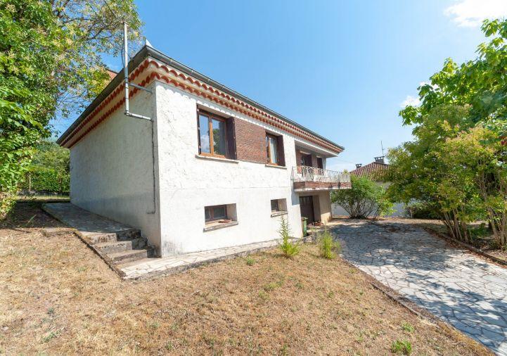 A vendre Maison Figeac | Réf 1201044172 - Selection immobilier