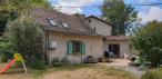 A vendre  Gorses | Réf 1201044193 - Selection habitat