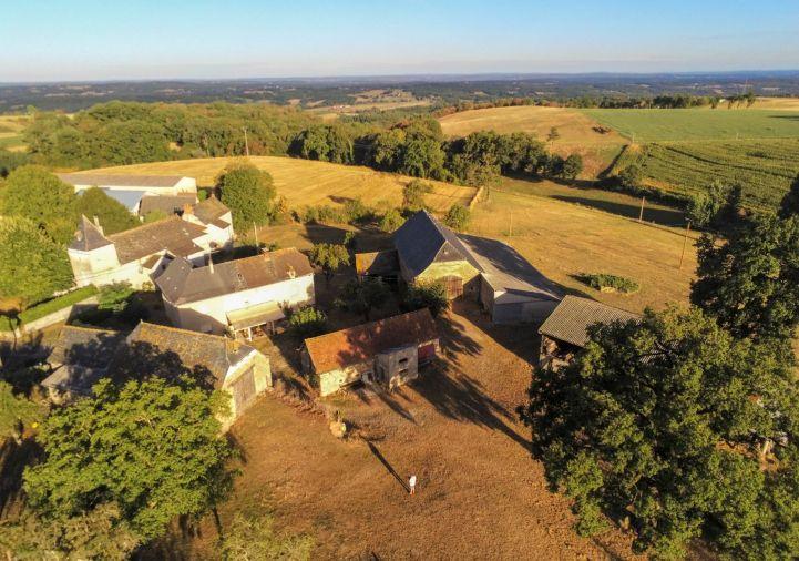 For sale Villefranche De Rouergue 1201044220 Selection habitat