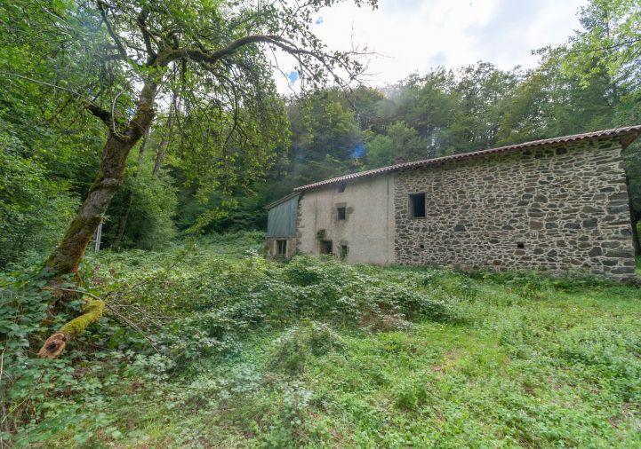 A vendre Maison Figeac | Réf 1201044275 - Selection habitat