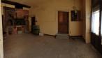 A vendre  Gorses | Réf 1201044406 - Selection habitat