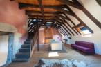 For sale  Saint Cere   Réf 1201044419 - Selection habitat