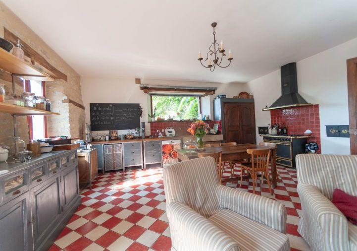 A vendre Maison Lauresses | R�f 1201044437 - Selection habitat