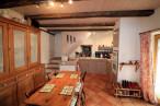 For sale  Maurs | Réf 1201044626 - Selection habitat