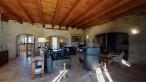 A vendre  Figeac | Réf 1201044672 - Selection habitat