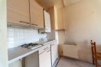 A vendre  Figeac | Réf 1201044705 - Selection immobilier