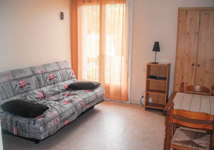 A vendre Appartement Figeac | Réf 1201044705 - Selection immobilier