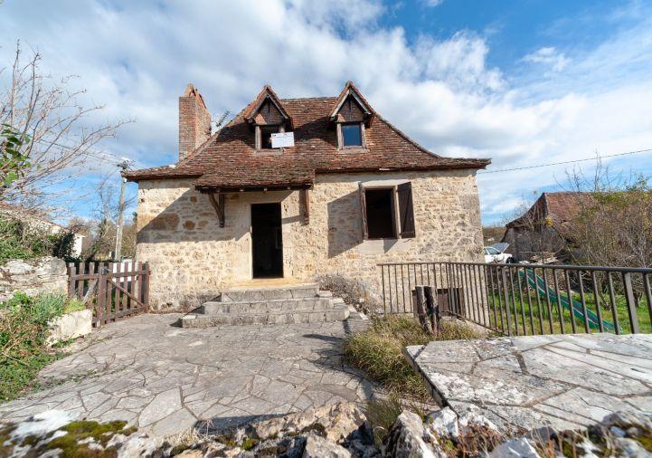 A vendre Figeac 1201044758 Selection habitat