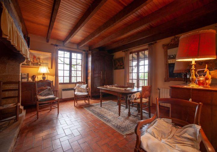 A vendre Maison Figeac | Réf 1201044831 - Selection habitat