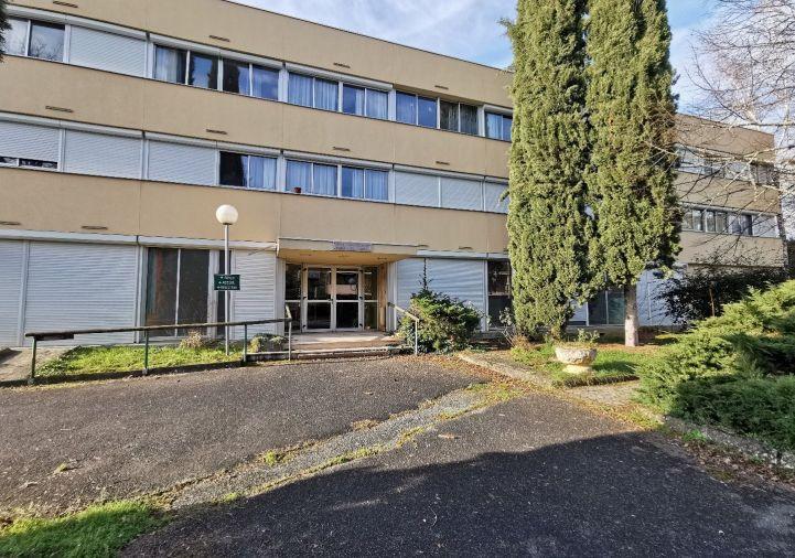 A vendre Immeuble mixte Figeac | Réf 1201044891 - Selection immobilier