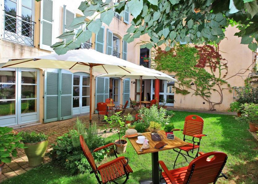 A vendre  Figeac   Réf 1201044964 - Selection immobilier