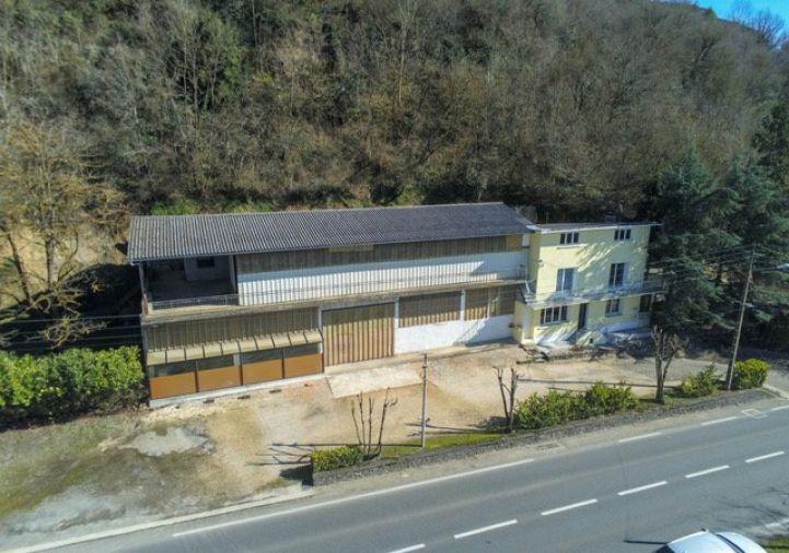 A vendre Maison Capdenac | Réf 1201045080 - Selection immobilier