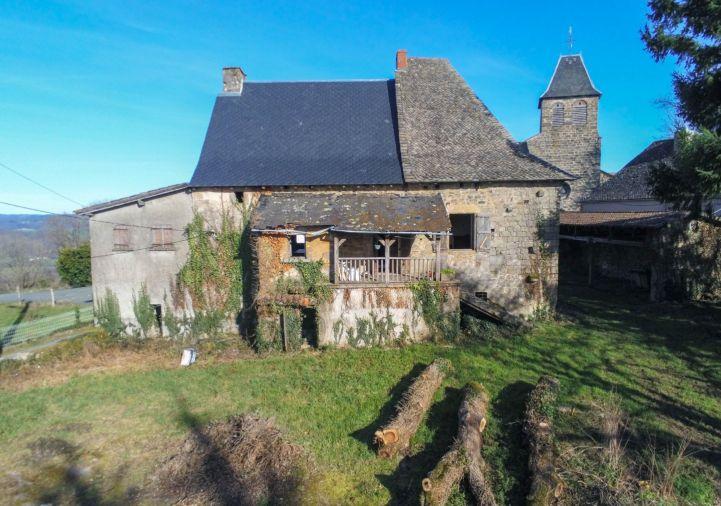 A vendre Maison Leyme | R�f 1201045154 - Selection habitat
