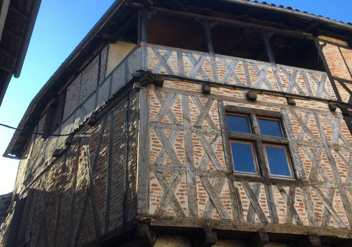 A vendre Maison Figeac | Réf 1201045166 - Selection habitat