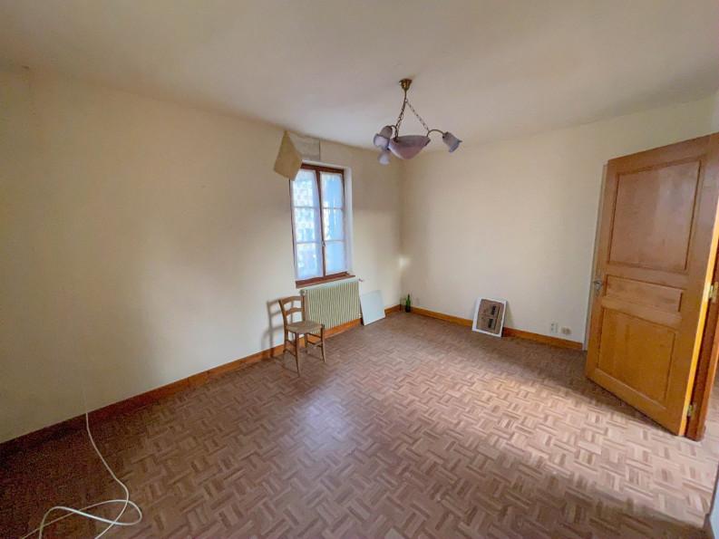 A vendre  Lacapelle Marival   Réf 1201045173 - Selection immobilier