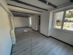A vendre  Lacapelle Marival | Réf 1201045174 - Selection habitat