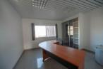 A vendre  Figeac | Réf 1201045175 - Selection habitat