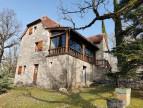 A vendre  Cajarc | Réf 1201045222 - Selection habitat