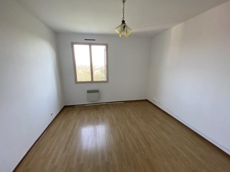 A vendre  Bagnac Sur Cel | Réf 1201045269 - Selection immobilier