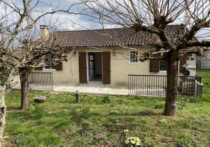 A vendre Maison Bagnac Sur Cel | R�f 1201045269 - Selection habitat