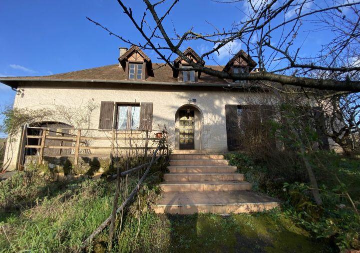 A vendre Maison Lunan | R�f 1201045351 - Selection habitat