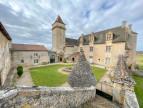 A vendre  Limogne En Quercy | Réf 1201045453 - Selection habitat