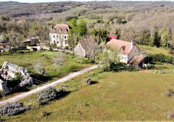 For sale Mas Figeac | R�f 1201045458 - Selection habitat