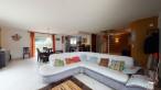 A vendre  Brengues   Réf 1201045524 - Selection immobilier