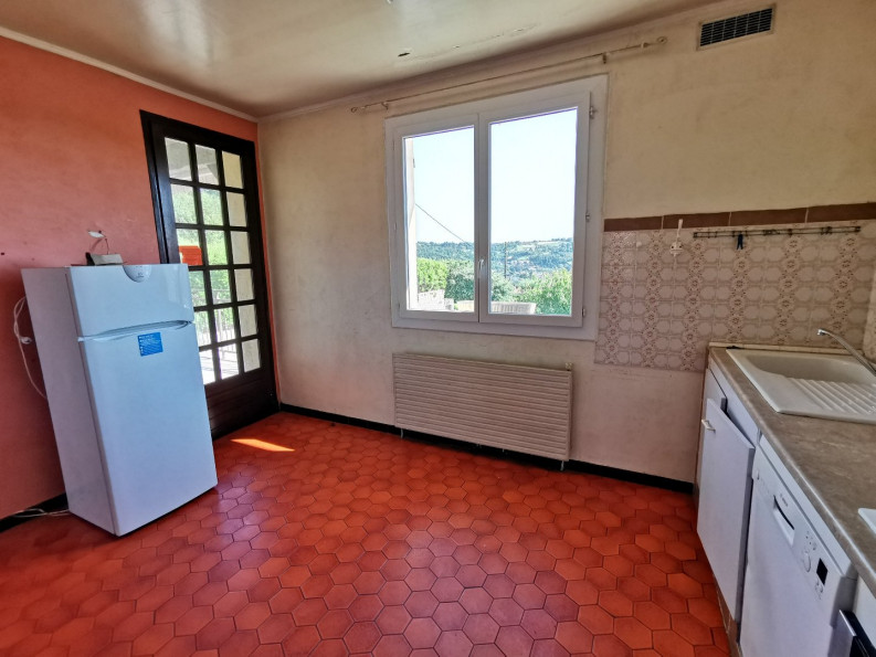 A vendre  Figeac   Réf 1201045837 - Selection immobilier