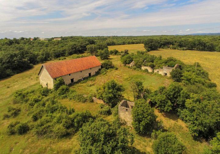 For sale Maison Livernon   R�f 1201046112 - Selection habitat