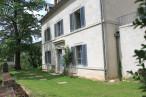A vendre  Figeac   Réf 1201046127 - Selection habitat